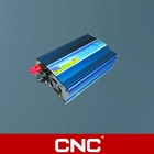 CZ-300S Pure Sine Wave Power Inverter 300W