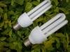 3U energy saving bulbs