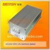 55W220V LPS Electronic Ballast