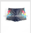 LATEST swimsuit man wear swimwear
