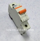 C45 Mini circuit breaker (Mcbs)