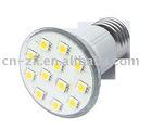 JDR SMD LED Lamp