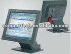 "15"" inch All - in -one POS PC"