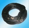 (JD-CCTV01) Video Power Cable For Security System