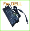 Power Supply Adapter For Laptop Notebook For DELL Vostro 1000, 1400, 1500, Hot