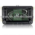 Volksvagen CAR DVD: For VW MAGOTAN /PASSAT/JETTA/GOLF/EOS TSI/SEAT LEON/Rabbit/Sagitar/Baro/Skoda Octavia