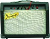 guitar amplifier TG-20