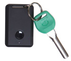 Bluetooth Key finder (support Android smart phone)