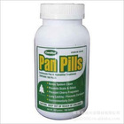 Pan Pills Condensate Pan&Humidifier Treatment
