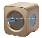 cosmetics disinfection cabinet