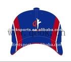 baseball cap / hockey cap /away hat