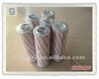 HYDAC hydraulic oil filter element