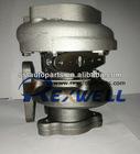Auto Turbocharger for Nissan Navara Y61 14411-VB300