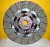 auto clutch plate for ISUZU,HINO 1-31240-403-0,31250-2621