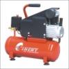 Air Compressor XL8L