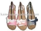 2010 hottest ramie sandal