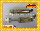 galvanized iron spring bolt for truck