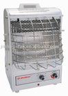 MCM1503 Air Heater