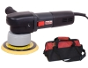 Electric Polisher - CE GS CSA Approved