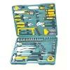 82 pcs car repair kit