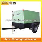 10 Bar Air Compressor (ISO9001:2000)