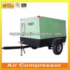 10 Bar Air Compressor (ISO9001:2000)