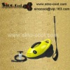 No.2056 high pressure washer water cleaner