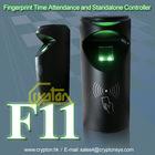 Fingerprint Sensor/Fingerprint Reader/Fingerprint Scanner for Door Access Control