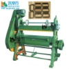 Mechanical Plane Cutting machine,Mechanical Plane Punching