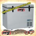 45 Litre 4x4 Car Freezer ( DC12V/24V )