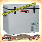 45 Litre 4x4 Car Freezer ( DC12V/24V )
