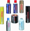 2012 Hot Sale Car Care Products