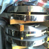 precision stainless steel