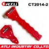 hammer CT2014-2/car emergency hammer