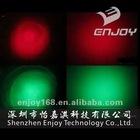 adhesive diffuser light diffusion film diffuser film for LED backlight