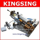 Multi-core Cable Stripping Machine, Pneumatic Cable Jacket Stripping Machine, Cable Sheath Stripping Machine KS-305