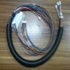 mechnical equipment wireharness