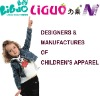 Hot Sale Children Clothing