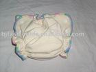 Bamboo Baby Cloth nappy washable