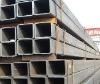 square steel pipe(hot seller)