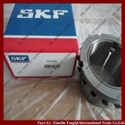 SKF Adapter sleeves H311