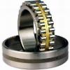 high quality cylinder roller bearing NNU49/500K NNU49/530K NNU49/560K NNU49/600K