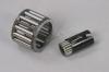 Roller Bearing K081210