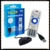 Beautiful and useful Remote Control