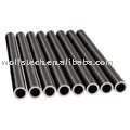 Structural Stainless Steel Pipe