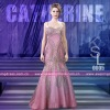 Catherine Fashion Evening Dress 2012 0005