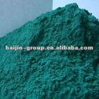 Copper acetate good quality