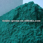 Copper acetate good quality