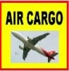 Au Fung Air Freight to Canada