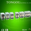 TOLY-4 Relay